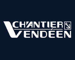 chantier vendeen